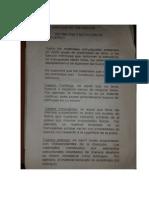 Apuntes_Castillo.pdf