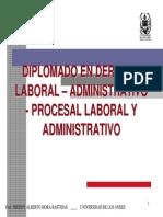 diplomado_dcho_laboral_administrati_ii.pdf