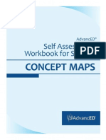 self-assessment_schools_concept.docx