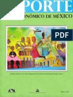 pdf-reportemacro2013_no.3.pdf