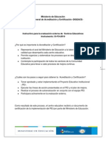 Instructivo para la EVALUACION EXTERNA de centros educativos 2011.pdf