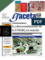 gaceta UNAM_0801004.pdf