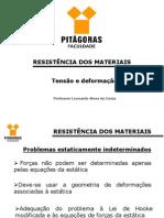 Aula 6_Tensão e deformação_2 - materia_20130327161054.pptx