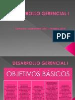 2013_sept_DESARROLLO GERENCIAL 1.pdf
