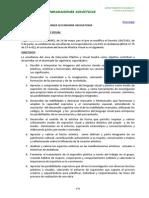 UNIDAD DIDACTIVA SECUNDARIA.pdf