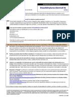 Germall II.pdf