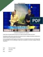 proses komunikasi 2.docx
