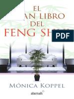 PDF-El Gran Libro Del Feng Shui.pdf