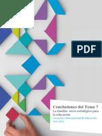 Conclusiones_Tema7.pdf