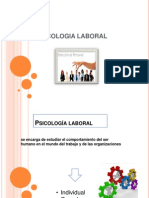 PSICOLOGIA LABORAL DIAPOSITIVAS.pptx