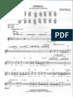 Wasp - Wasp.pdf