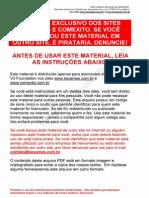 Apostila_ITIL_V3_Foundation.pdf