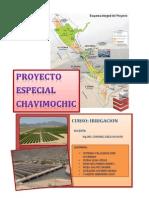 PY CHAVIMOCHIC-GM7.docx