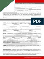 -SOA-j2ee-recaudacion-archivos-documentos-pdf-Contrato-Compraventa.pdf