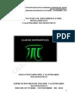 Cartilla_Octubre_Noviembre_2014.pdf