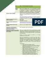 Inge del Software.docx