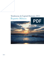 HC CAPITAL HUMANO TENDENCIAS.pdf