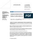 LettrecirculaireAcoss04-02-2014.pdf