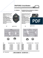 Breaker.pdf