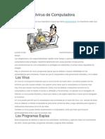1. Tipos de Antivirus de Computadora.docx
