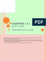 Chapter ( 5 )