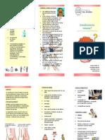 Tríptico Insuf - venosa G2 (1).pdf