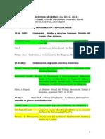 DEG-PUCP-teoria-nh-pe2013-I.2-corto.doc