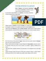CUENTO DE PINITO Y GAPATO.docx