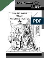 Manual Del Constructor