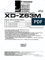 pioneer_xd-z63m.pdf