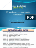Marketing01.pdf