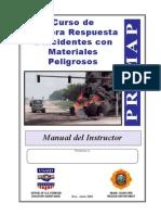 20. MATPEL CON      RESPUESTAS   MANUAL DEL INSTRUCTOR.pdf