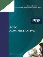 ACTO ADMINISTRATIVO.pdf
