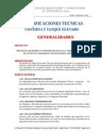 ESPEC. TECNICAS MURO DE CONTENSIÒN.doc