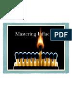 influence training leadership