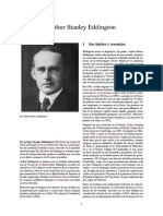 Arthur Stanley Eddington.pdf