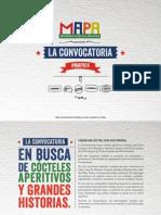 MAPA_embajadas.pdf