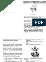 Metodología bíblica.doc