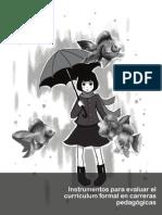 Dialnet-InstrumentosParaEvaluarElCurriculumFormalEnCarrera-4780122.pdf