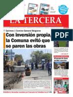 DIARIO LA TERCERA 24 10 2014.pdf