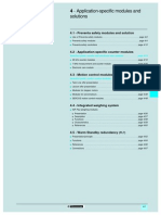Premium_EN_Ch4_5.pdf