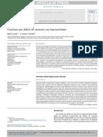 tdah 2014.pdf