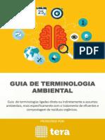 Guia_de_Terminologia_Ambiental.pdf