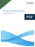 FF_VPP_9_0_UserGuide_es.pdf