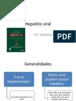 hepatiti.pdf