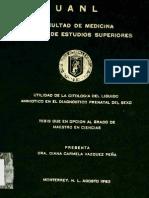 citologia de liquido.PDF