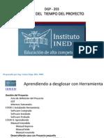 DGP 203  G TIEMPOS.pdf