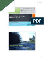 Ciclo_Hidrol_Bal_Hídrico_2014.pdf