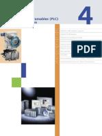 cap 4 automatas e instrumentacion .pdf
