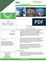Itinerario Sumpango 2014.pdf